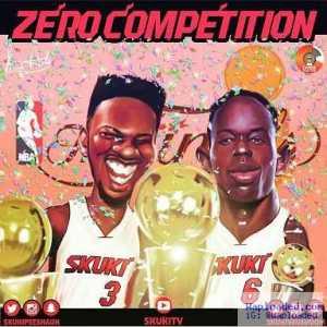 Skuki - Zero Competition